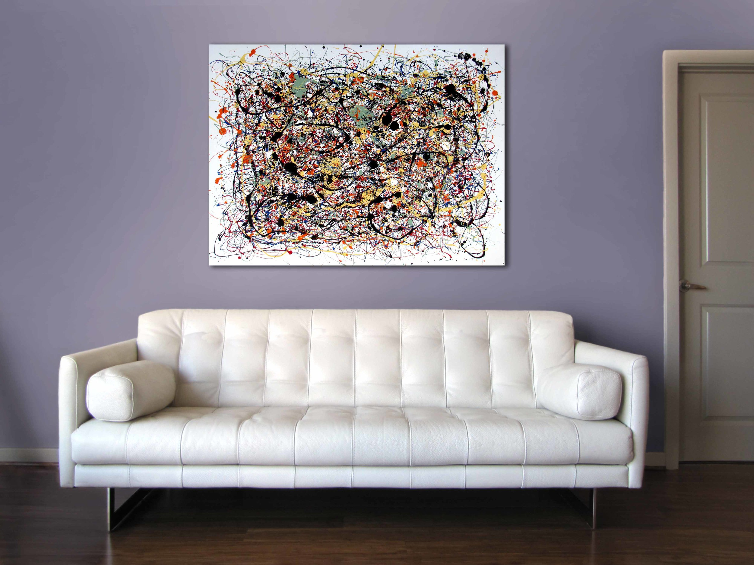 Sofa Wall I am neutral lavender.jpg