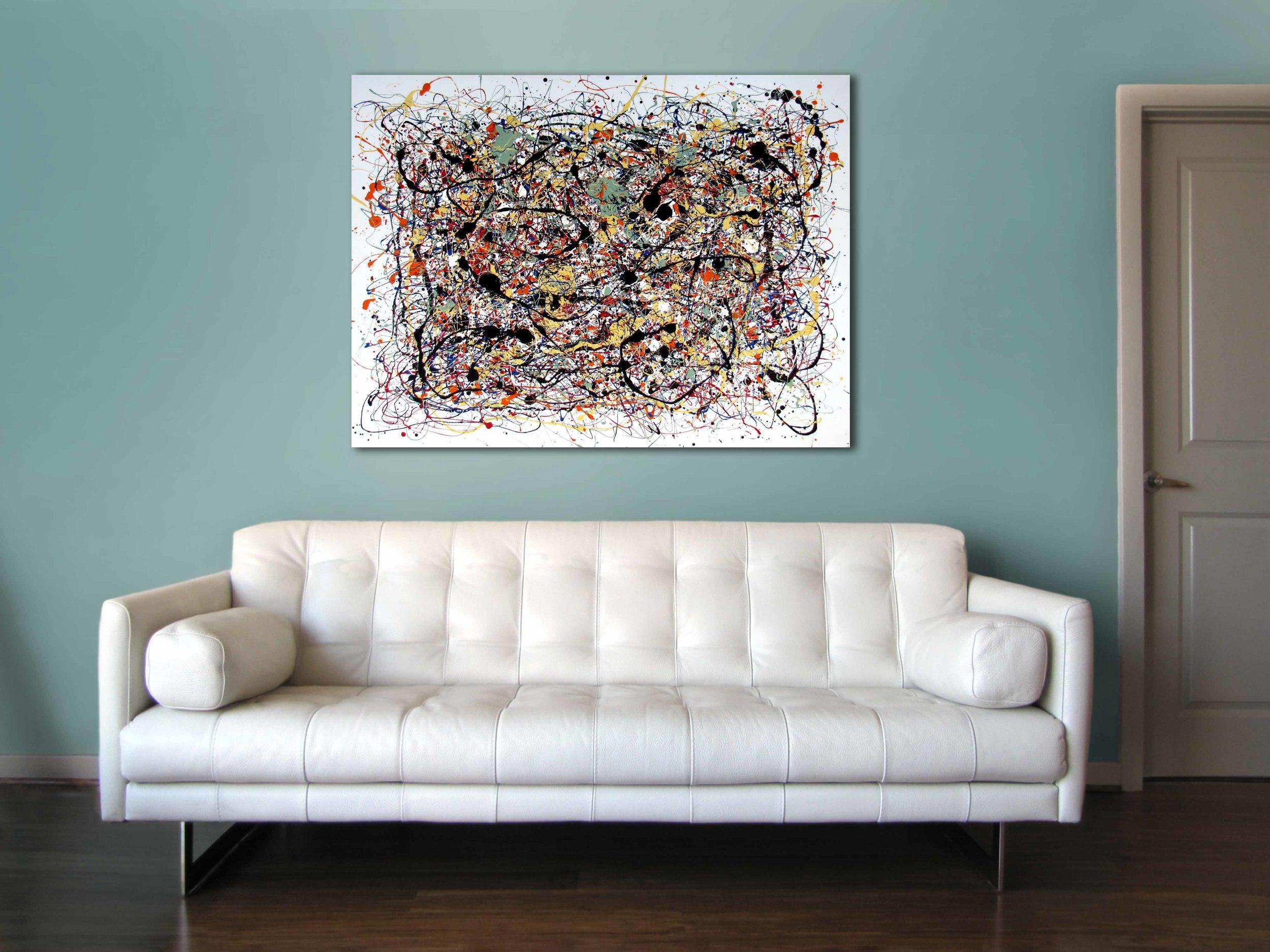 Sofa Wall i am light cyan 2.jpg
