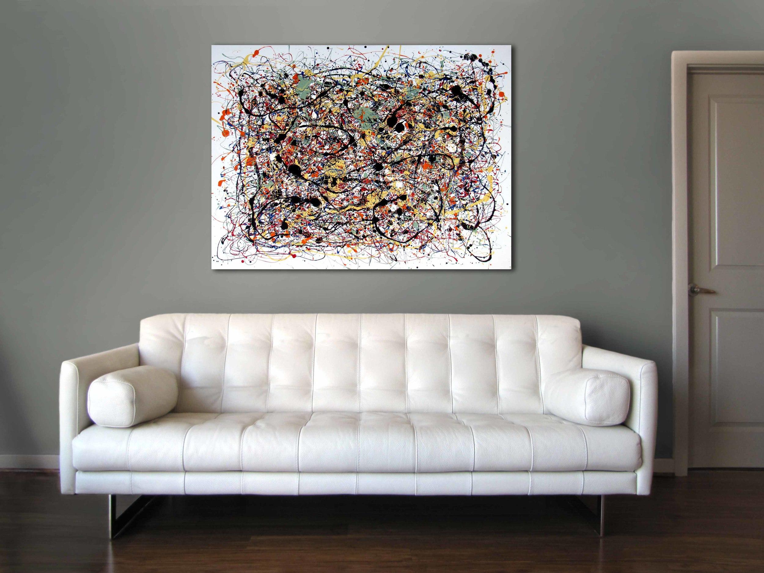 Sofa Wall i am gray cyan.jpg