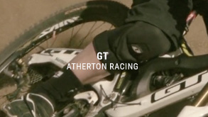 GTatherton.jpg