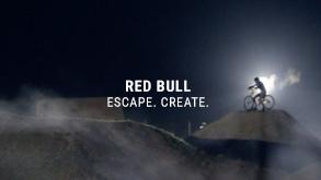 RBeCreate.jpg