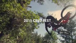 2015Cruzfest.jpg