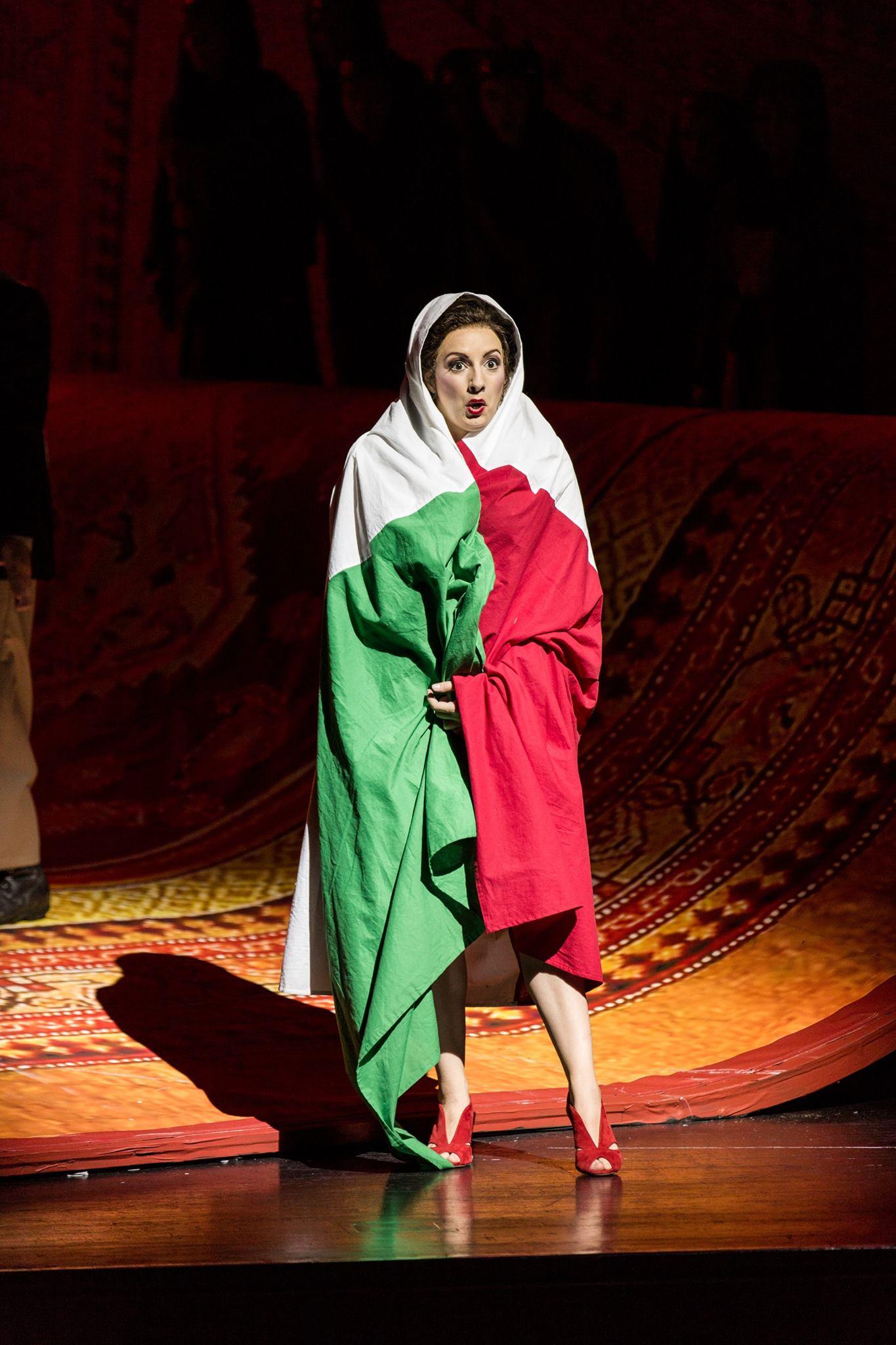 portland italian girl 4.jpg