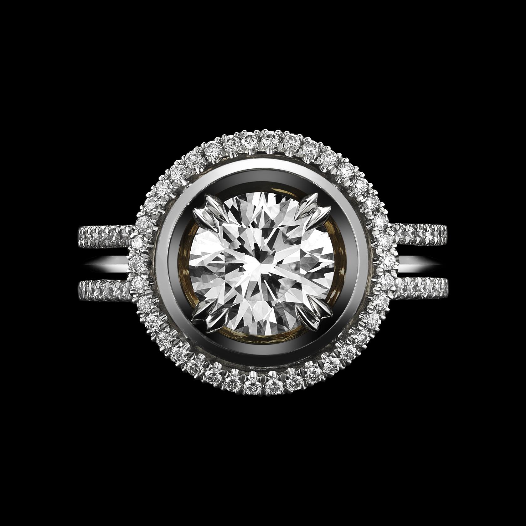 Ring Diamond Halo Round Brilliant Cut_AMRG1055_A.jpg