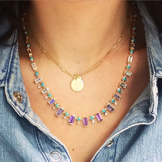 Jane Taylor Jewelry-bib necklace-2.jpg