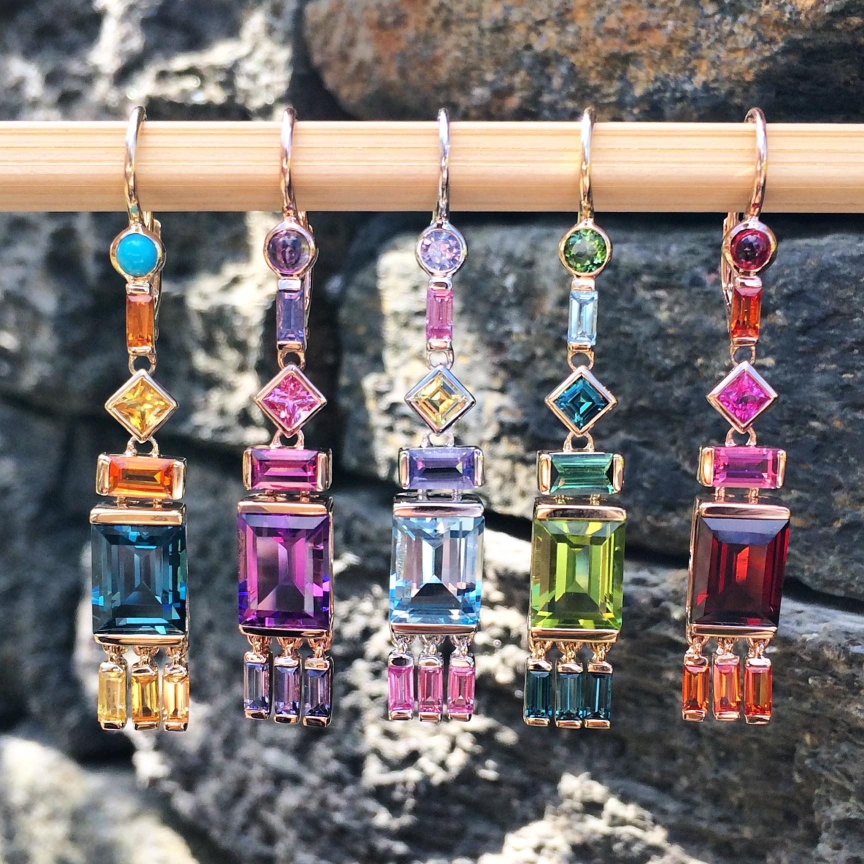 Jane Taylor Jewelry-tassel earrings.jpg