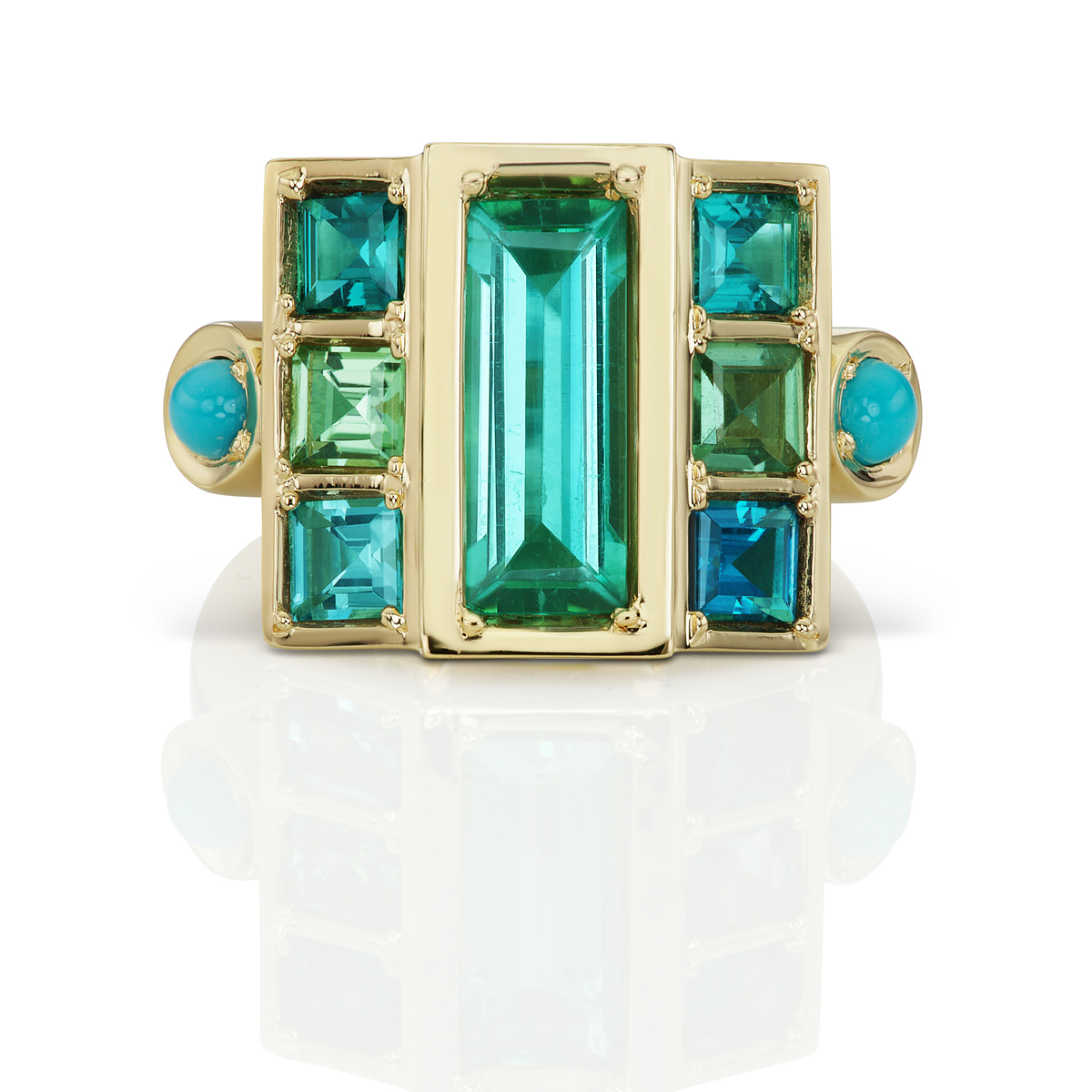 Jane Taylor Jewelry-the Cloud Swing ring with tourmaline.jpg