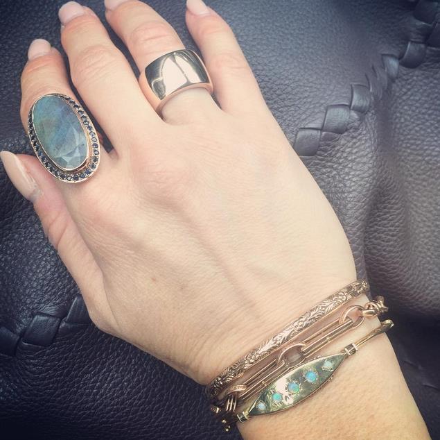 Tamar Wearing Arik Kastan_1.jpg