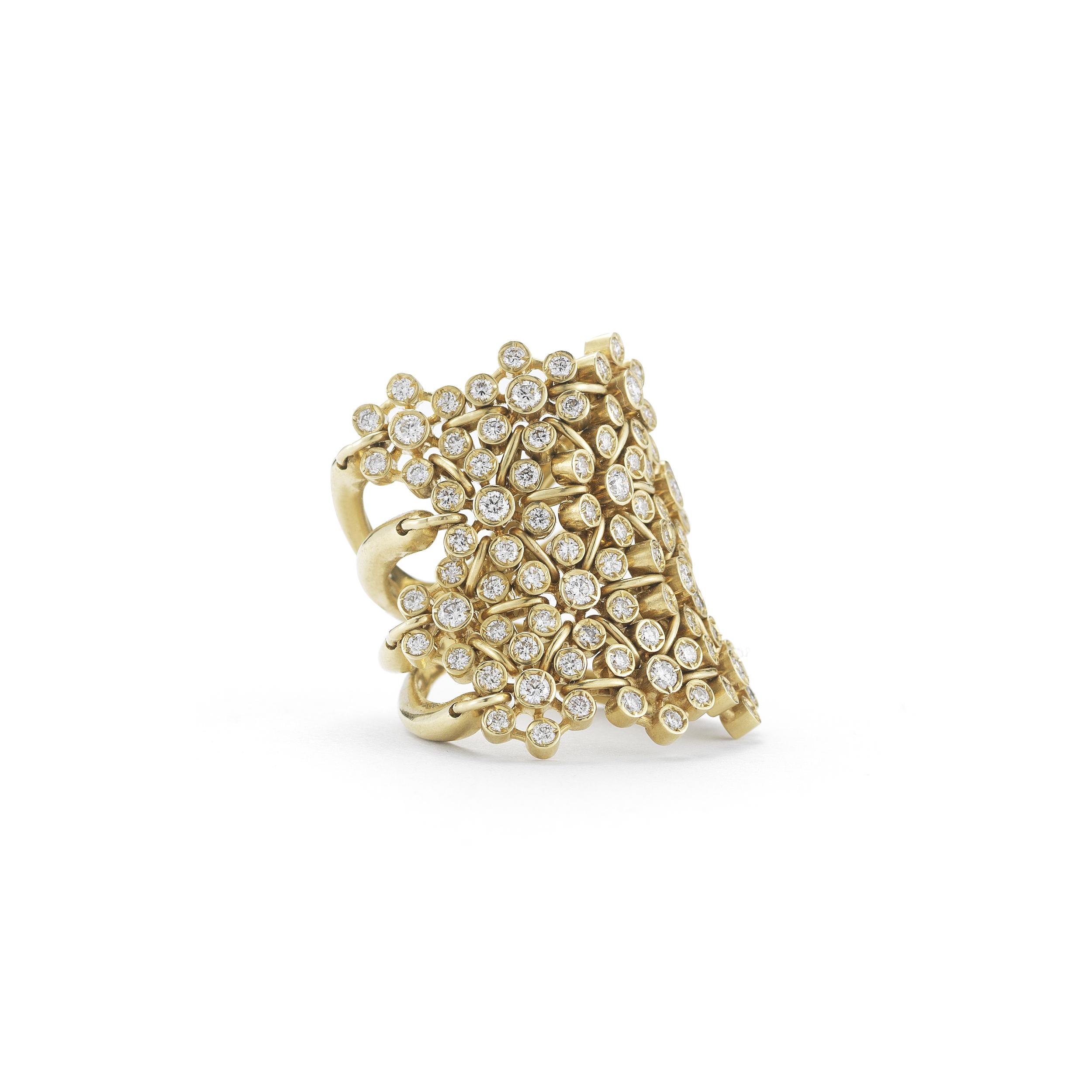 JT2038R-YG_Flower Ring_14k_Yellow Gold_Ring_Jade Trau.jpg