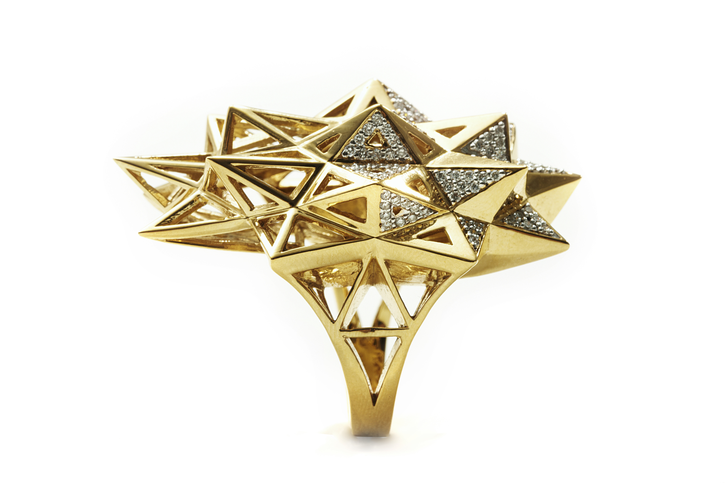 6. Stellated Star Ring - Gold.jpeg