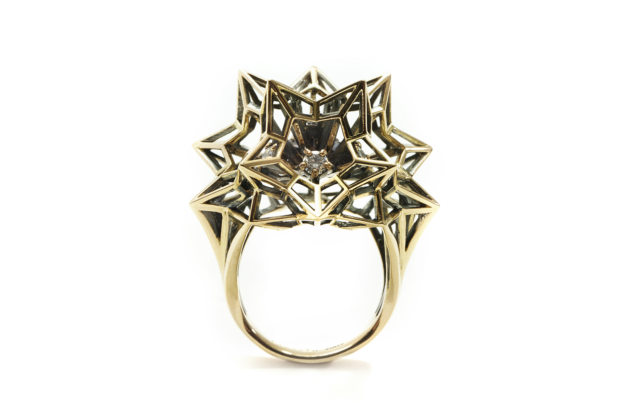 7. Helix Frame Diamond Ring.jpeg