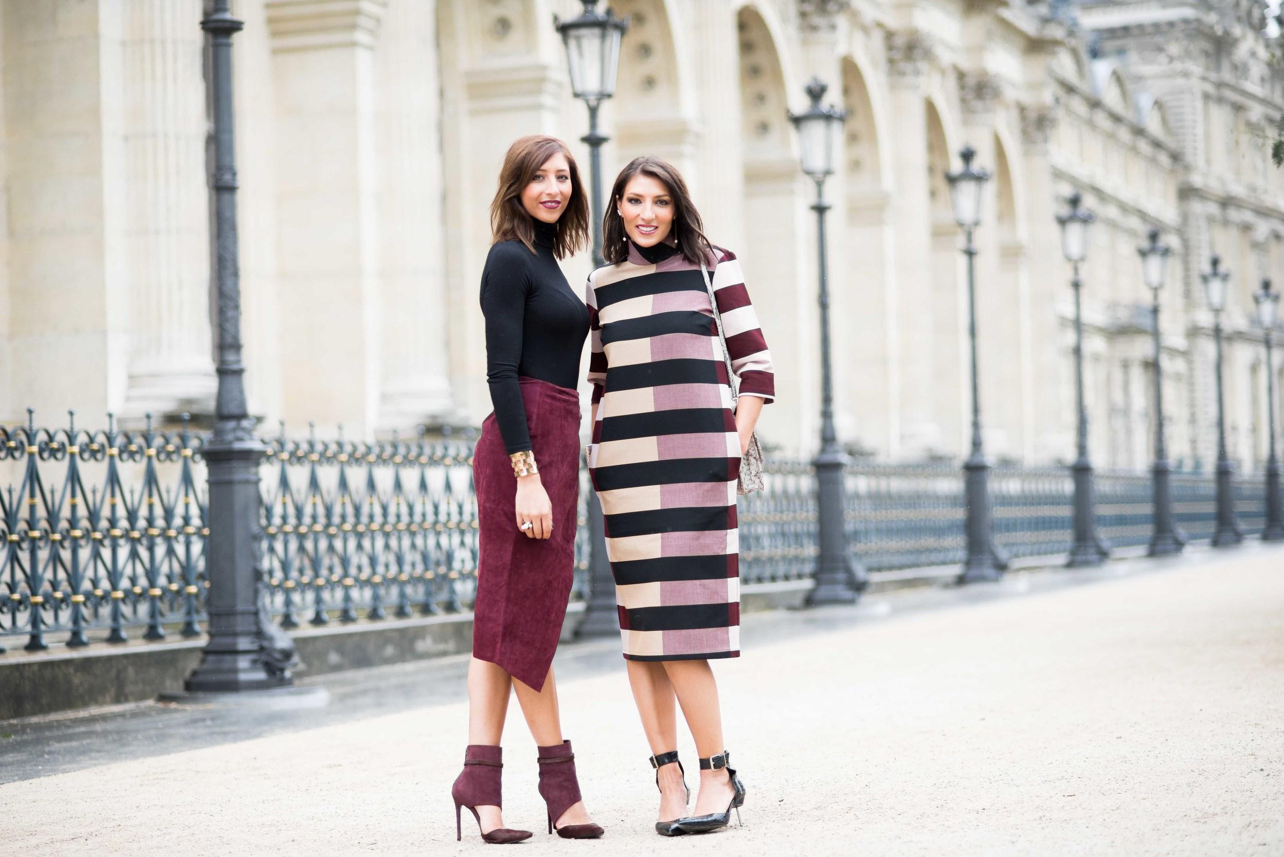 Paige and Ashley_Paris Fashio Week 5.jpg