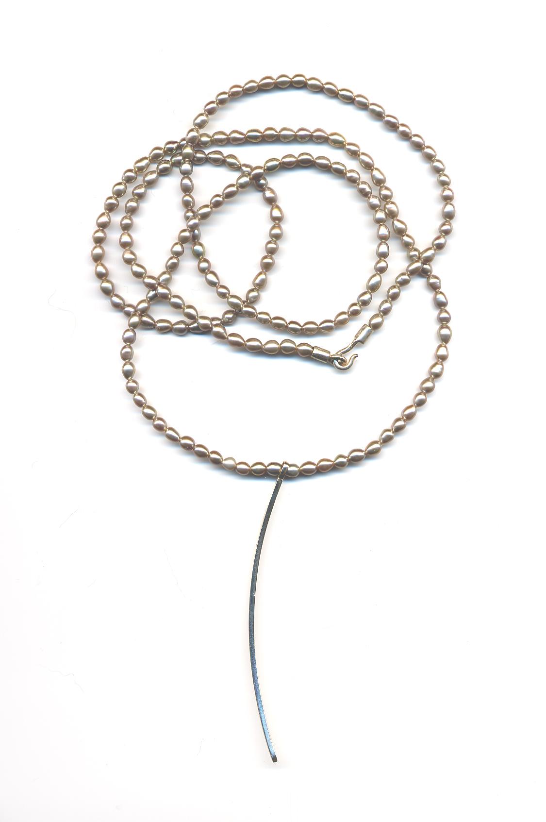 pearl pole pendant.jpg