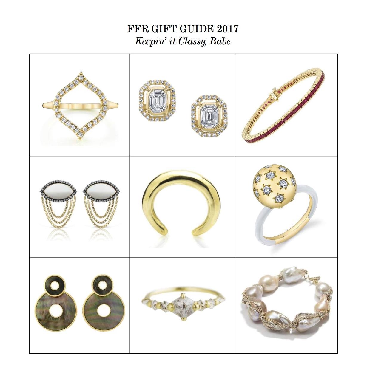 Classy gift guide jpg.jpg