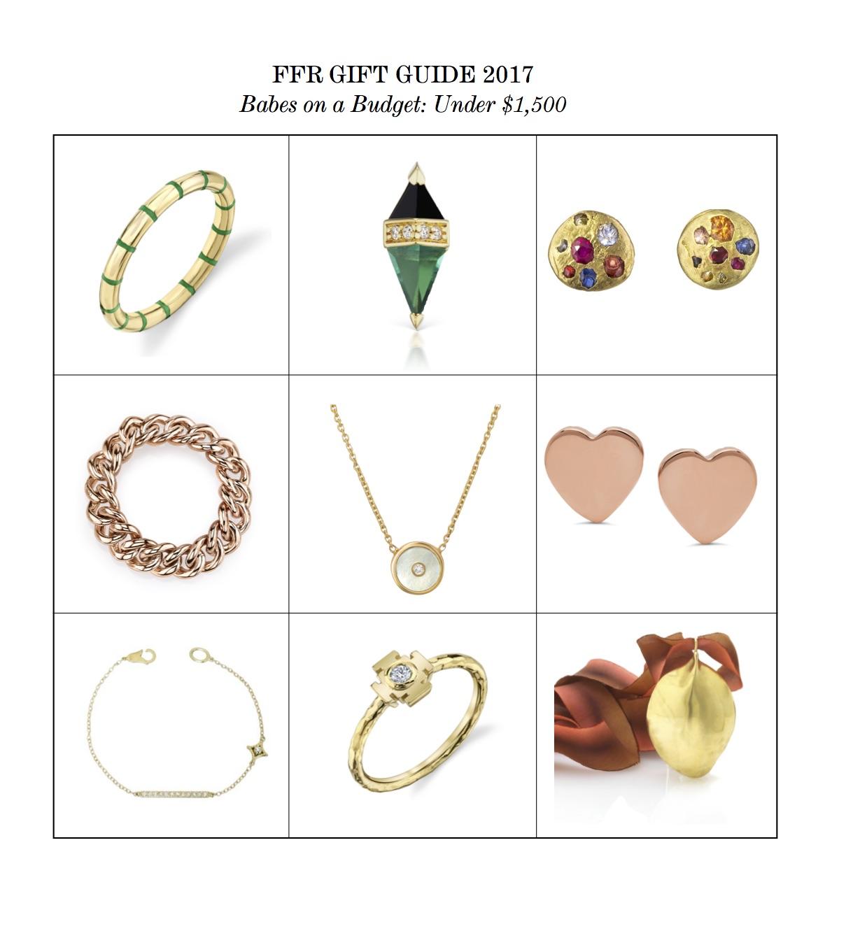 Budget gift guide jpg.jpg