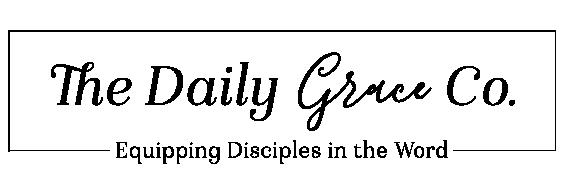 dailygrace-bestill.png