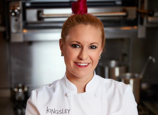 Chef_Roxanne_Spruance_Headshot_-_High_Res_photo_credit_Michael_Altobello_high_(1).jpg