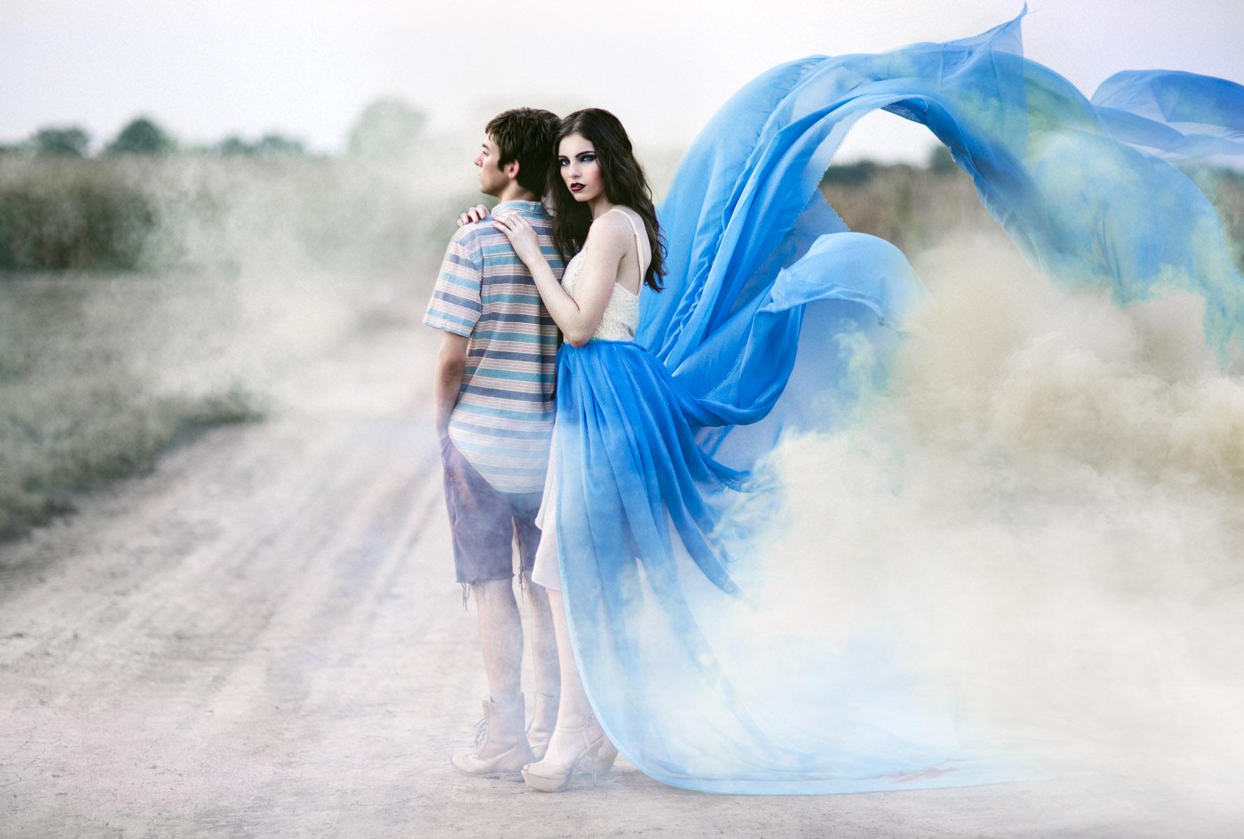 Boris_Zaretsky_Photography_B2C9351.jpg