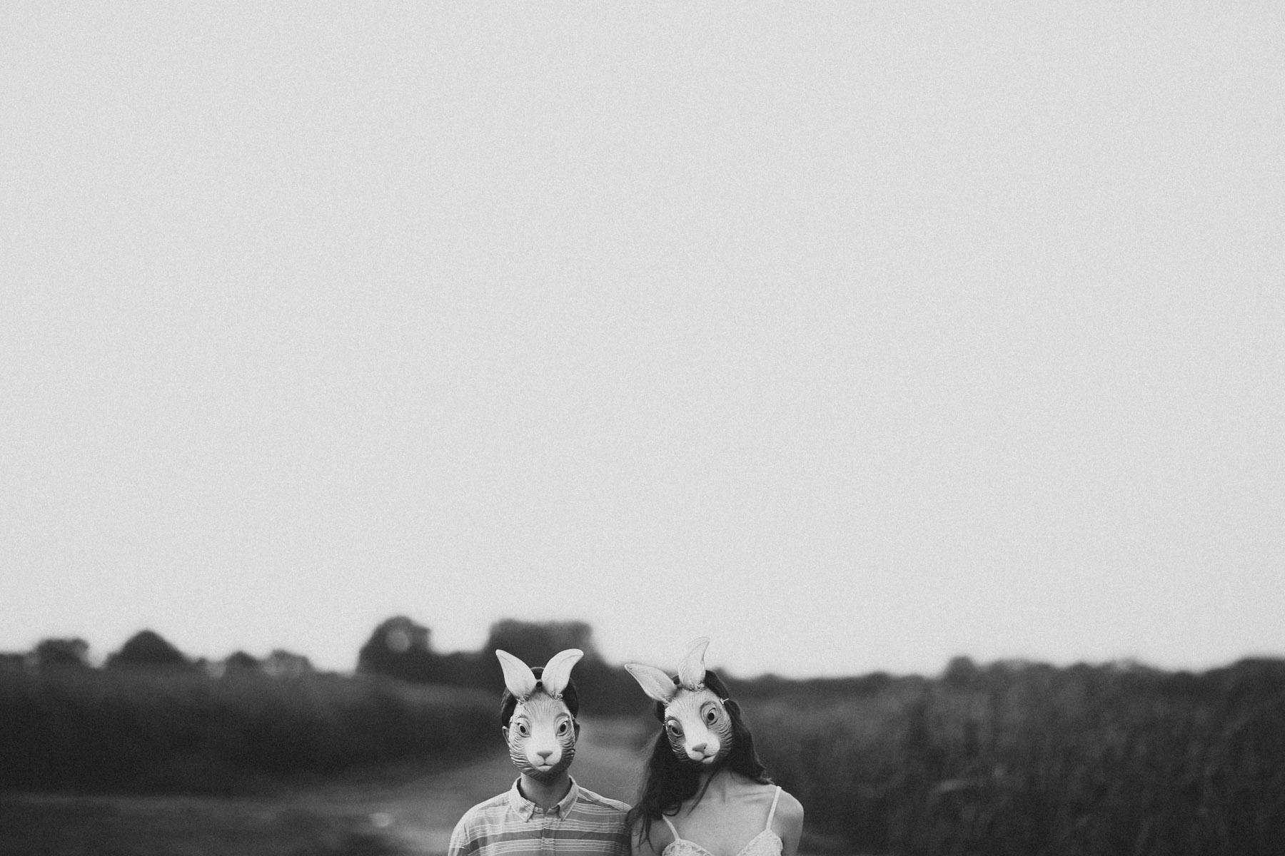 Boris_Zaretsky_Photography_B2C9415.jpg