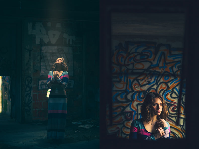 Boris_Zaretsky__Photography_FB2C9737.jpg