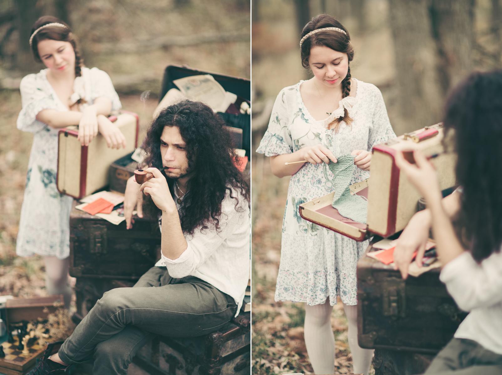 New York Engagement Photographer FB2C6421-Edit-3together.jpg