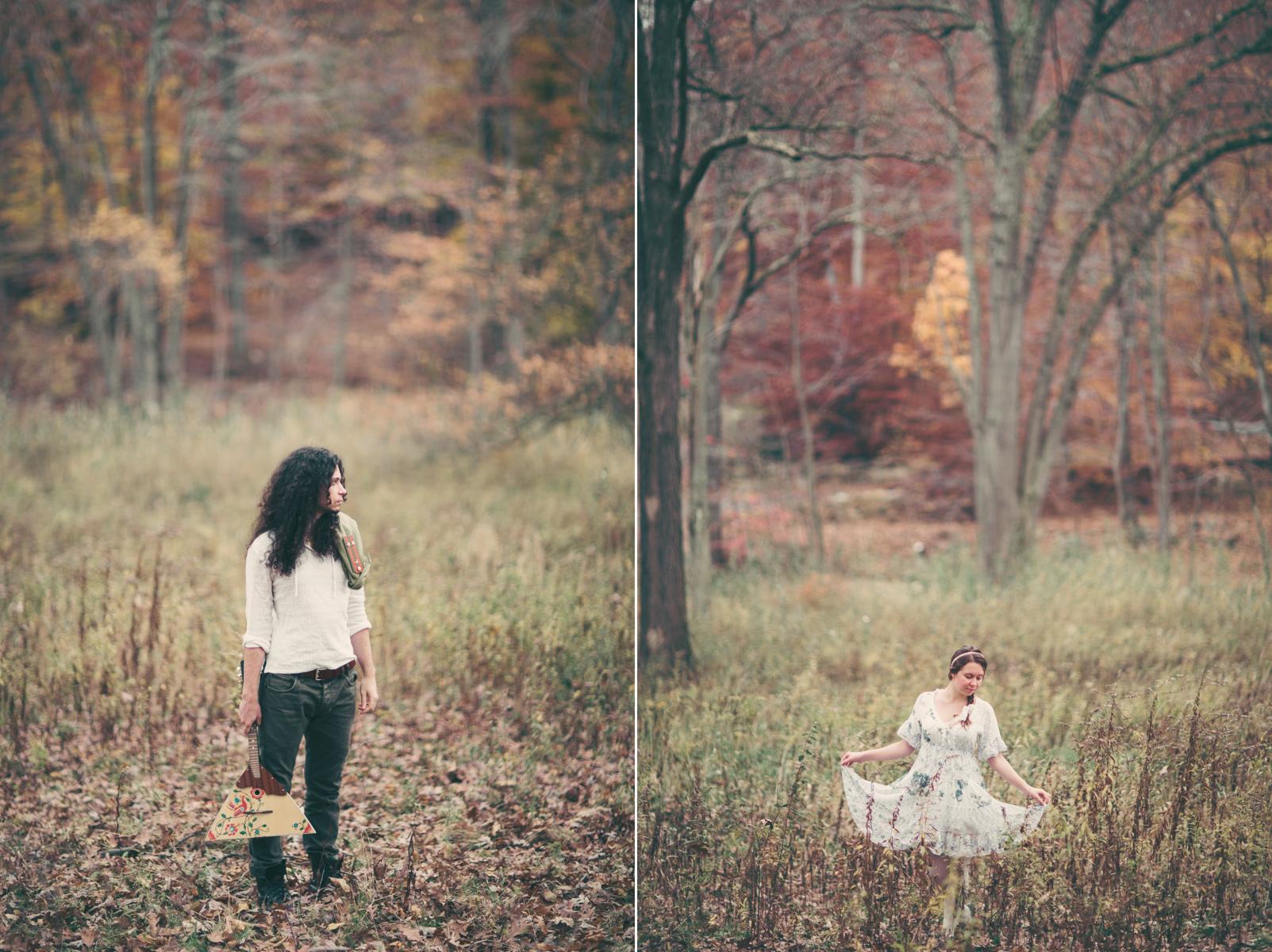 New York Engagement Photographer FB2C6600-Edit-3together.jpg