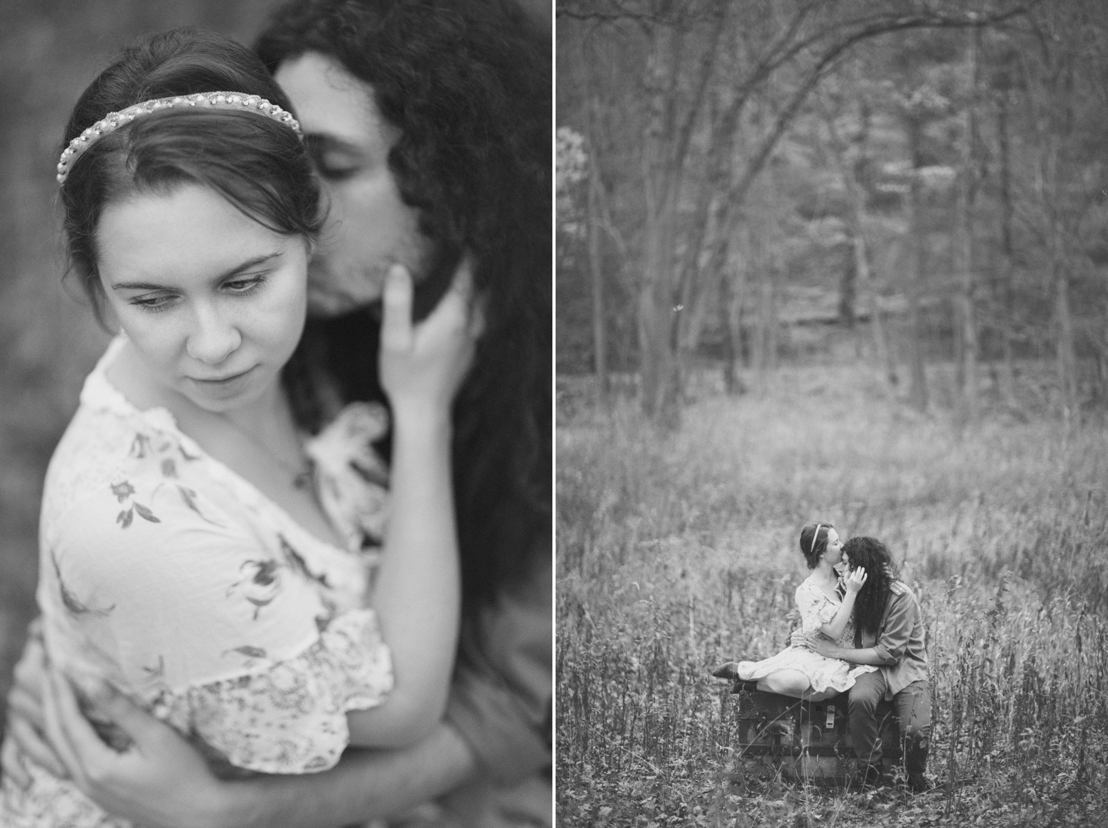 New York Engagement Photographer FB2C6880-Edit-2together.jpg