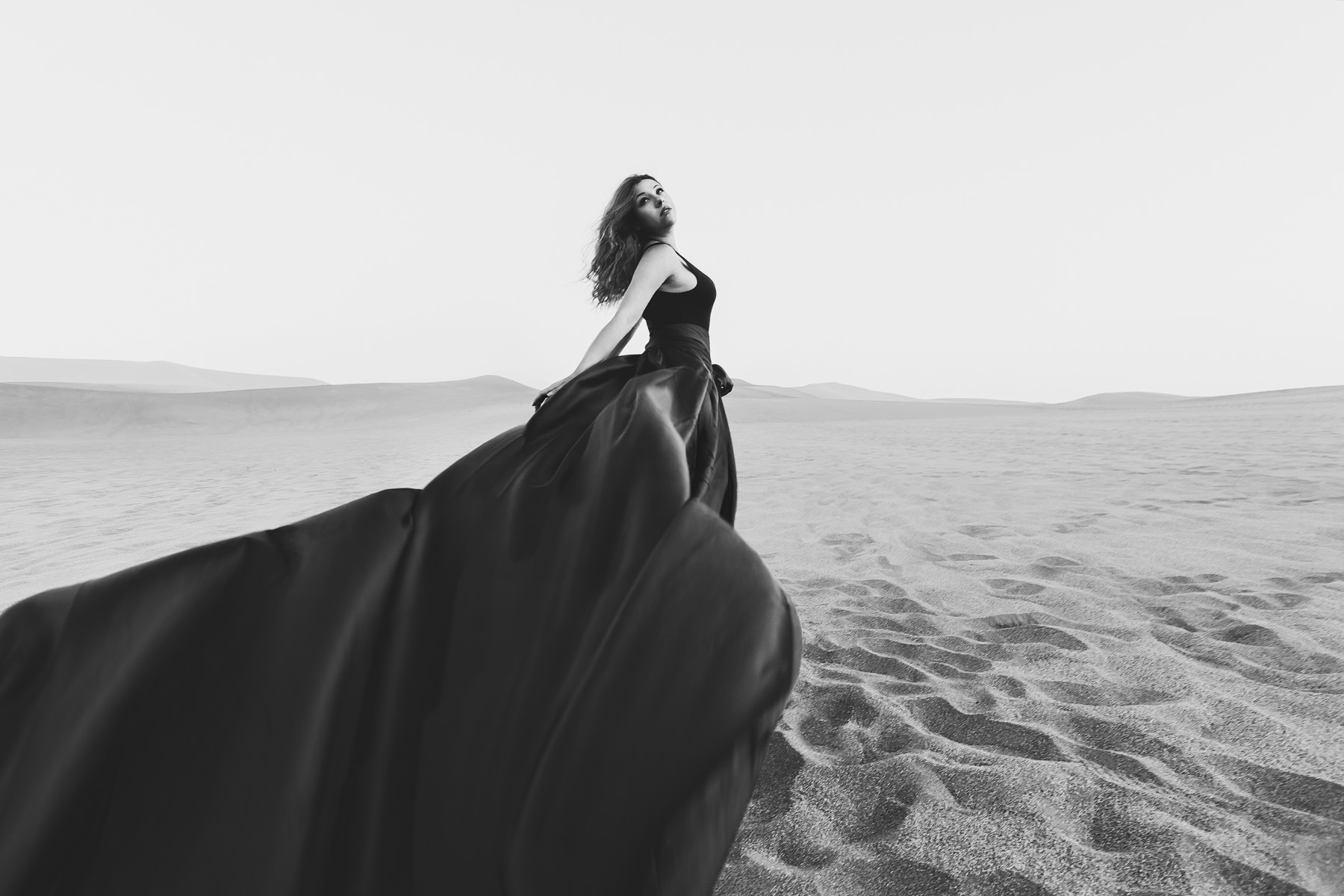 New York Fashion Photographer Boris Zaretsky Boris_Zaretsky_Photography__B2C3557-Edit.jpg