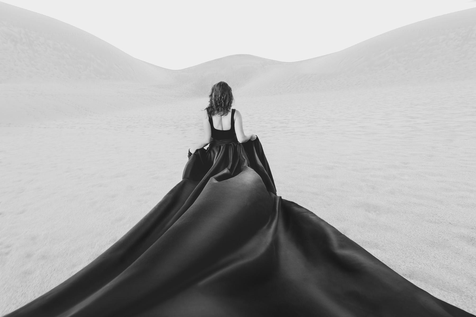 New York Fashion Photographer Boris Zaretsky Boris_Zaretsky_Photography__B2C3591-Edit.jpg