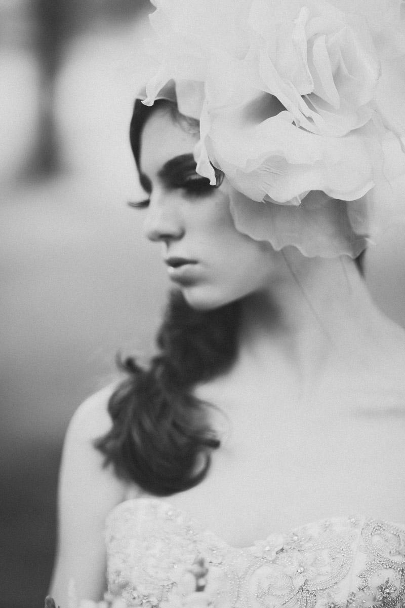 Boris_Zaretsky_Photography_B2C0049.jpg