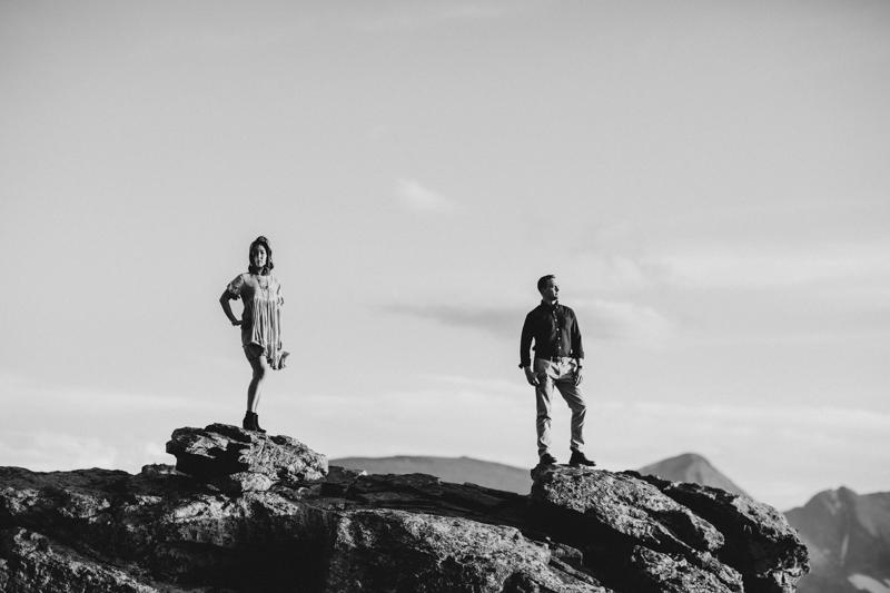 Colorado Rockies Engagement Photography by Boris Zaretsky _B2C2200-2.jpg