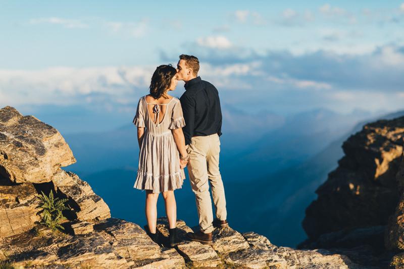 Colorado Rockies Engagement Photography by Boris Zaretsky _B2C2207.jpg