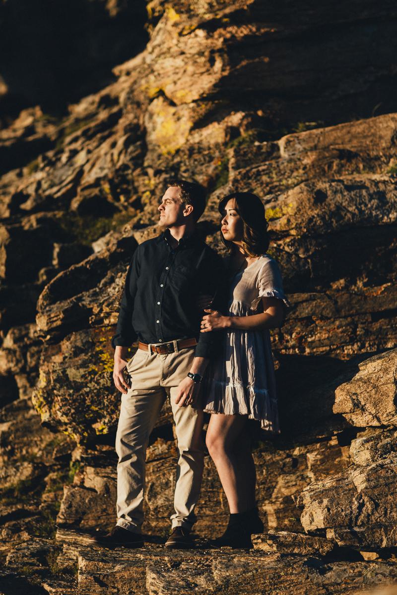 Colorado Rockies Engagement Photography by Boris Zaretsky _B2C2209.jpg