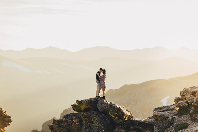 Colorado Rockies Engagement Photography by Boris Zaretsky _B2C2244.jpg