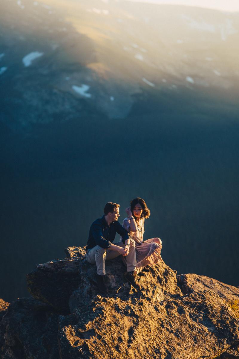 Colorado Rockies Engagement Photography by Boris Zaretsky _B2C2257.jpg