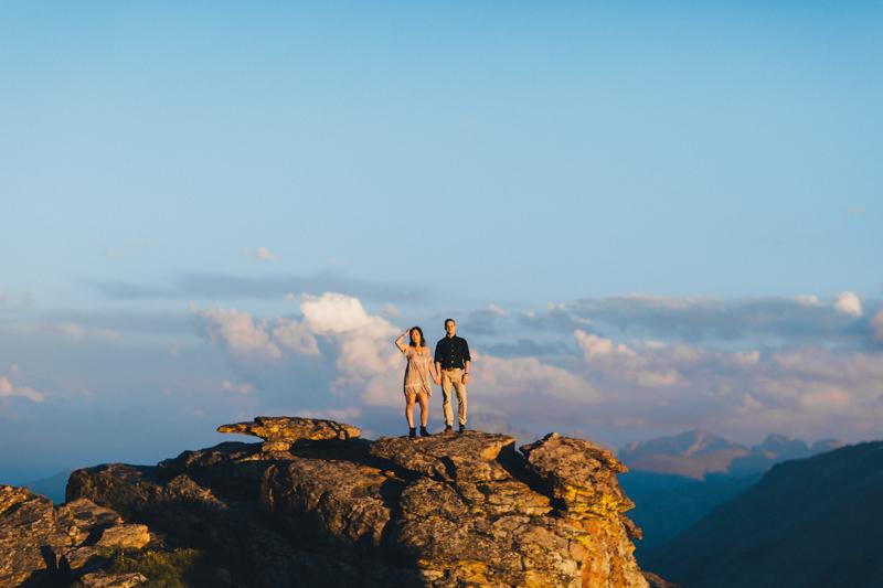 Colorado Rockies Engagement Photography by Boris Zaretsky _B2C2275.jpg