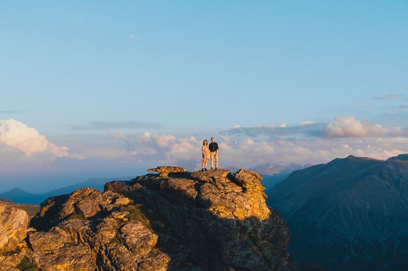 Colorado Rockies Engagement Photography by Boris Zaretsky _B2C2278.jpg