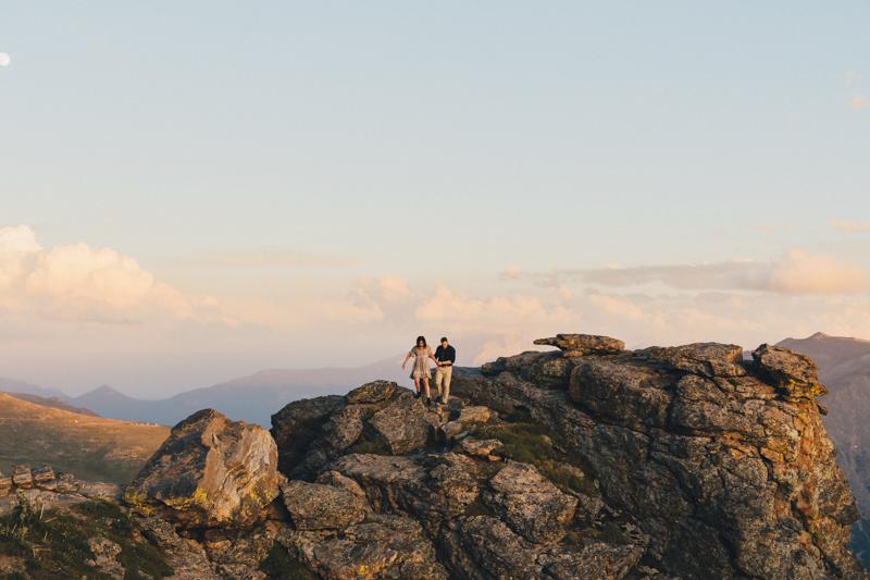 Colorado Rockies Engagement Photography by Boris Zaretsky _B2C2296.jpg