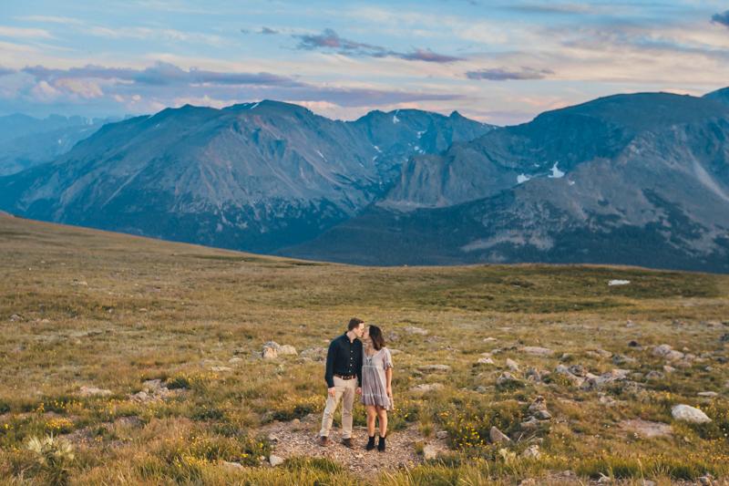 Colorado Rockies Engagement Photography by Boris Zaretsky _B2C2302.jpg