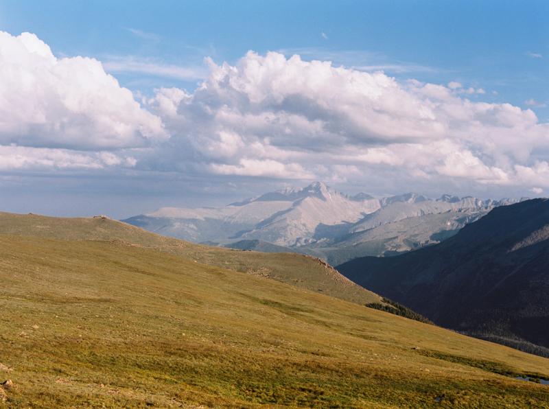 Colorado Rockies Engagement Photography by Boris Zaretsky 2790_01.jpg