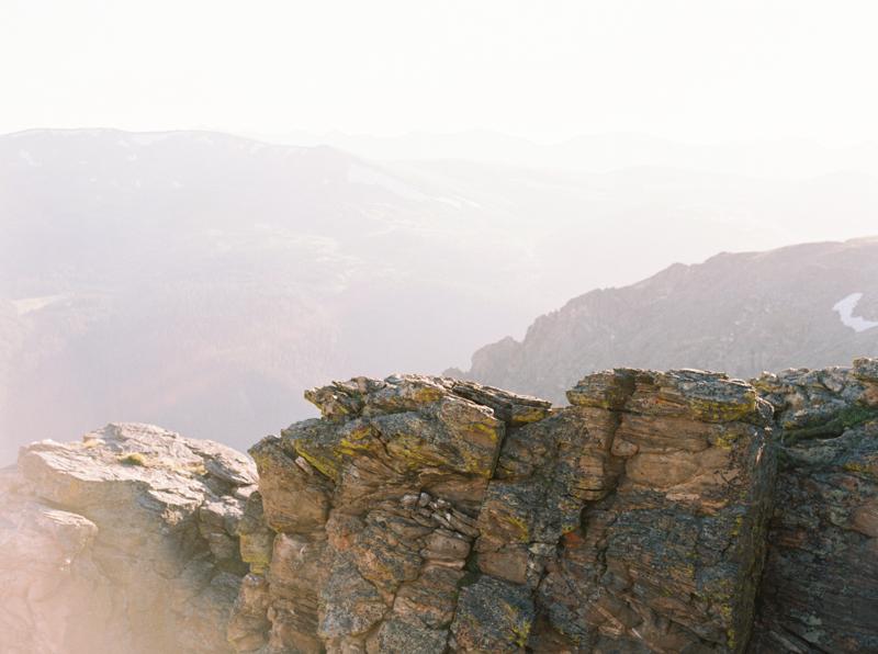 Colorado Rockies Engagement Photography by Boris Zaretsky 2790_03.jpg