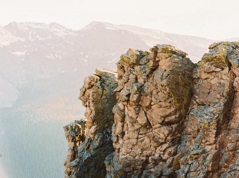 Colorado Rockies Engagement Photography by Boris Zaretsky 2790_06.jpg