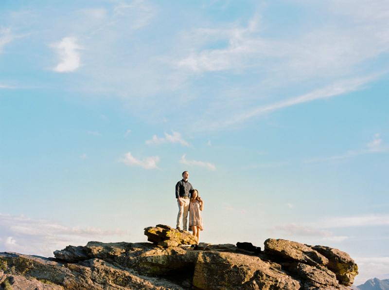 Colorado Rockies Engagement Photography by Boris Zaretsky 2790_12.jpg