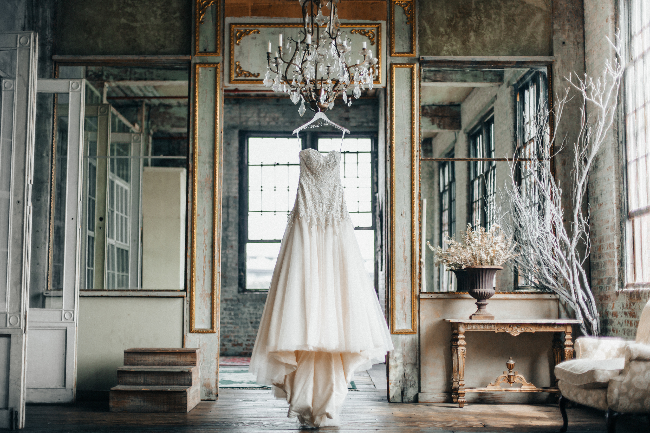 New York Wedding Photographer Boris Zaretsky Boris_Zaretsky_Photography_1N3A9960 copy.jpg