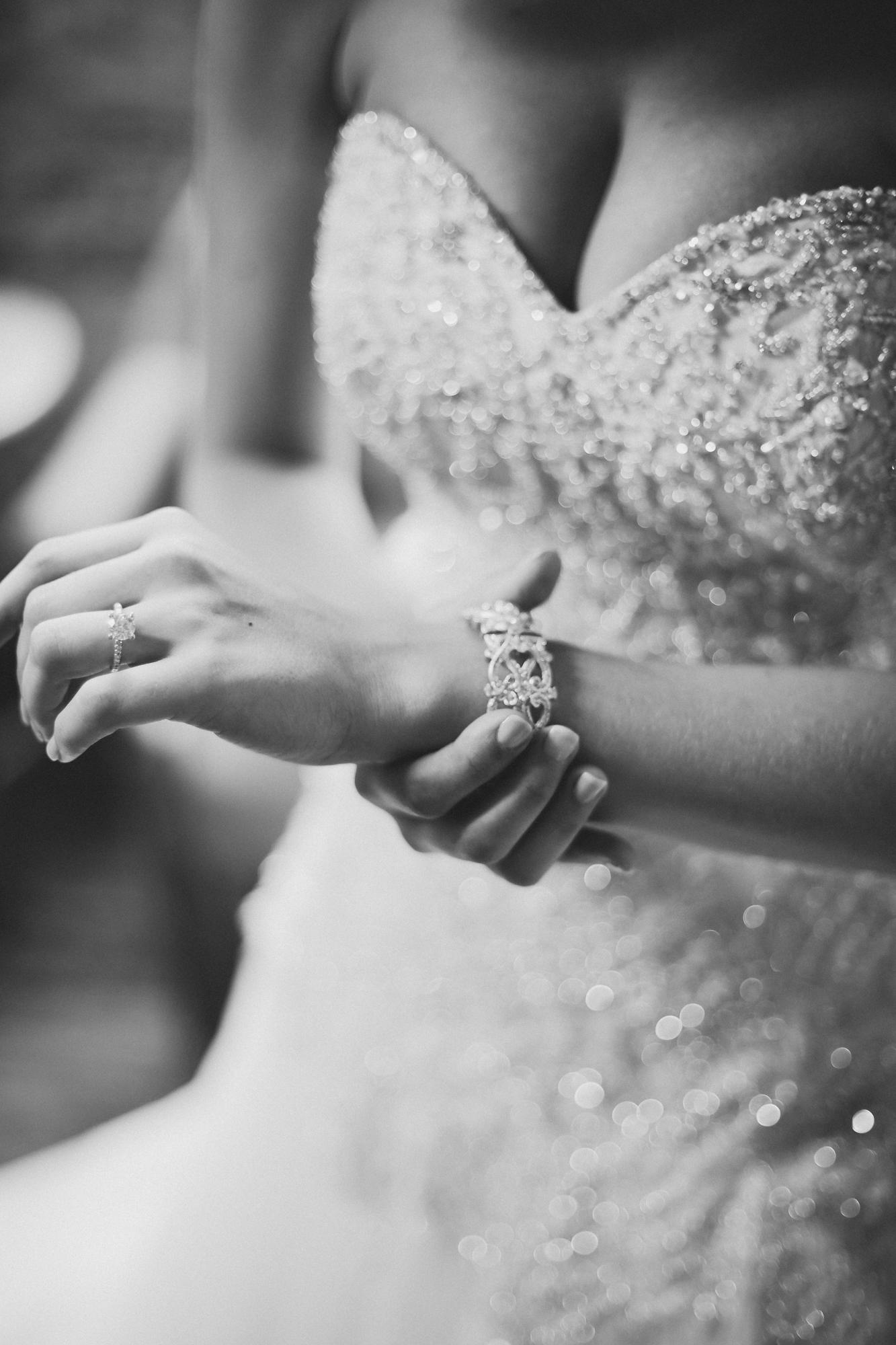 New York Wedding Photographer Boris Zaretsky Boris_Zaretsky_Photography_1N3A0100 copy.jpg