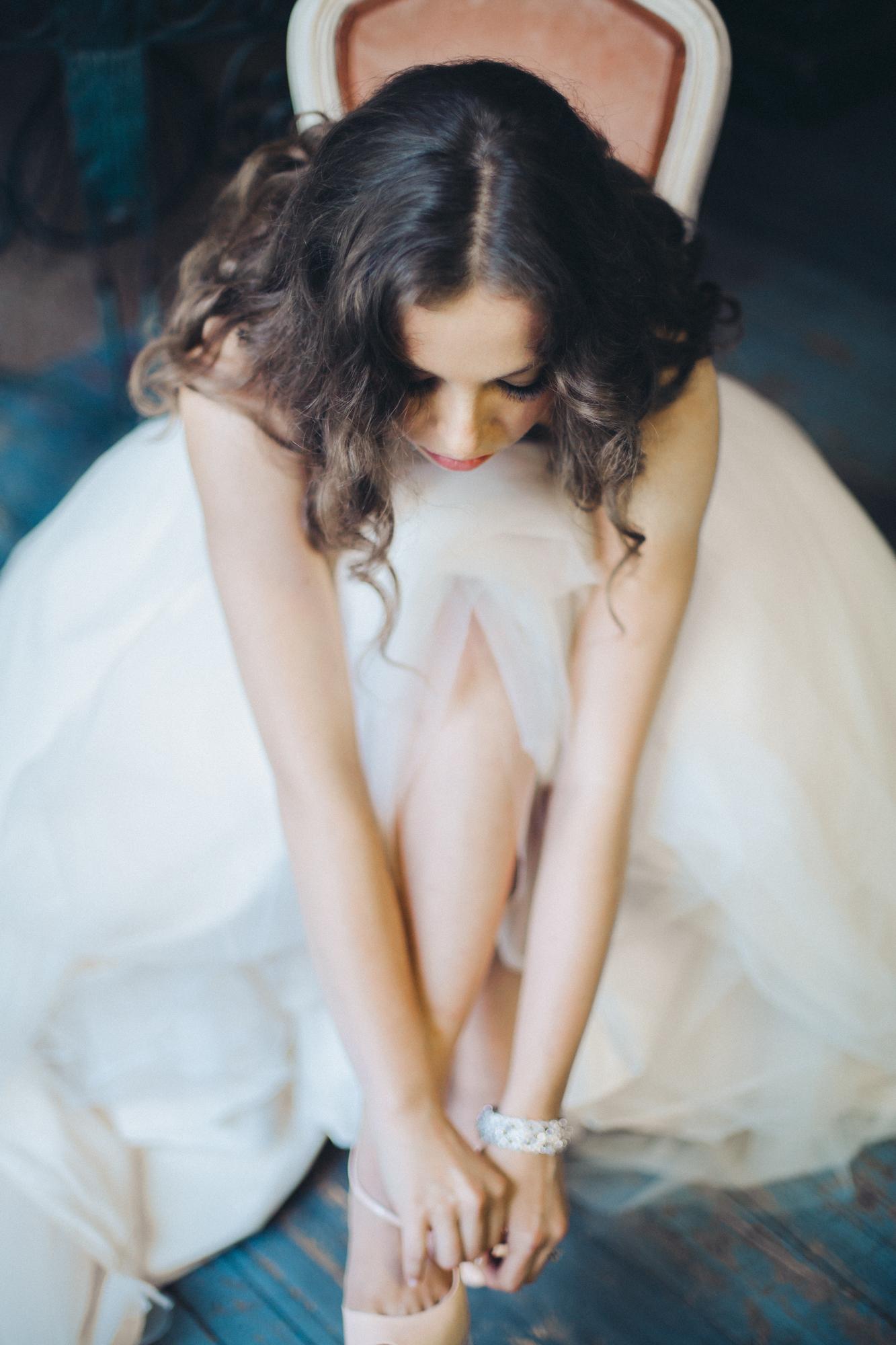 New York Wedding Photographer Boris Zaretsky Boris_Zaretsky_Photography_1N3A0144 copy.jpg