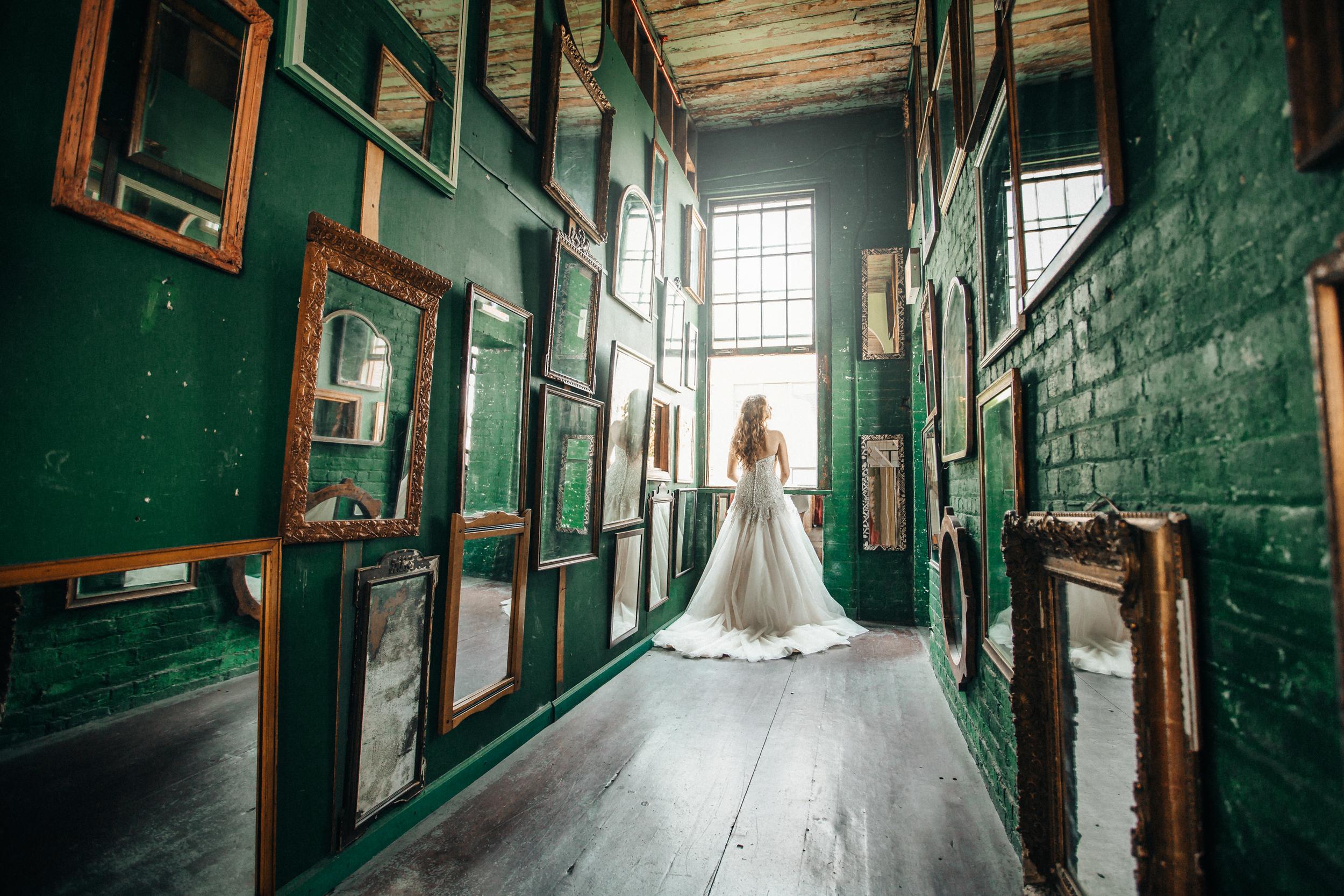 New York Wedding Photographer Boris Zaretsky Boris_Zaretsky_Photography__B2C4873-Edit copy.jpg
