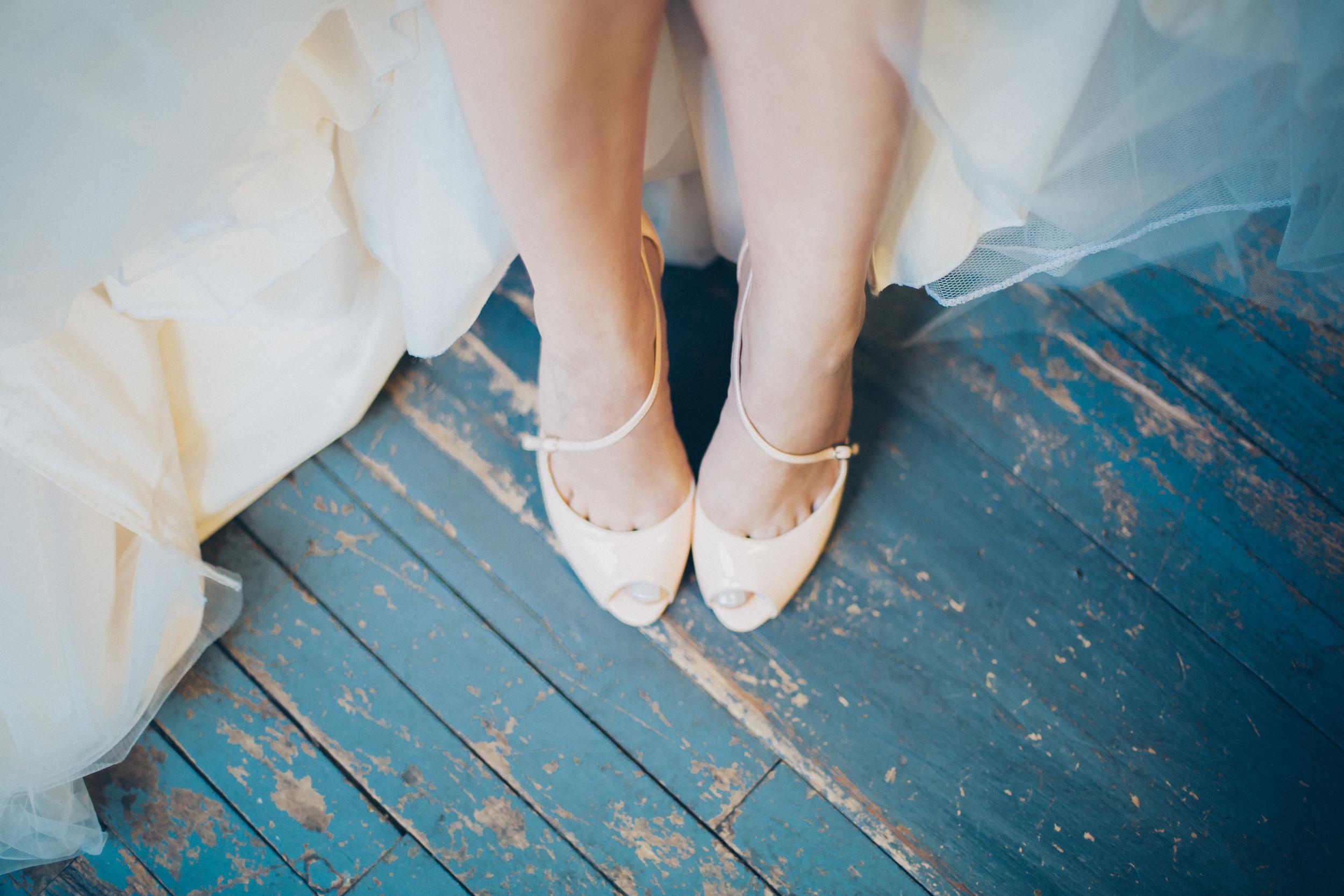 New York Wedding Photographer Boris Zaretsky Boris_Zaretsky_Photography_1N3A0149-Edit copy.jpg