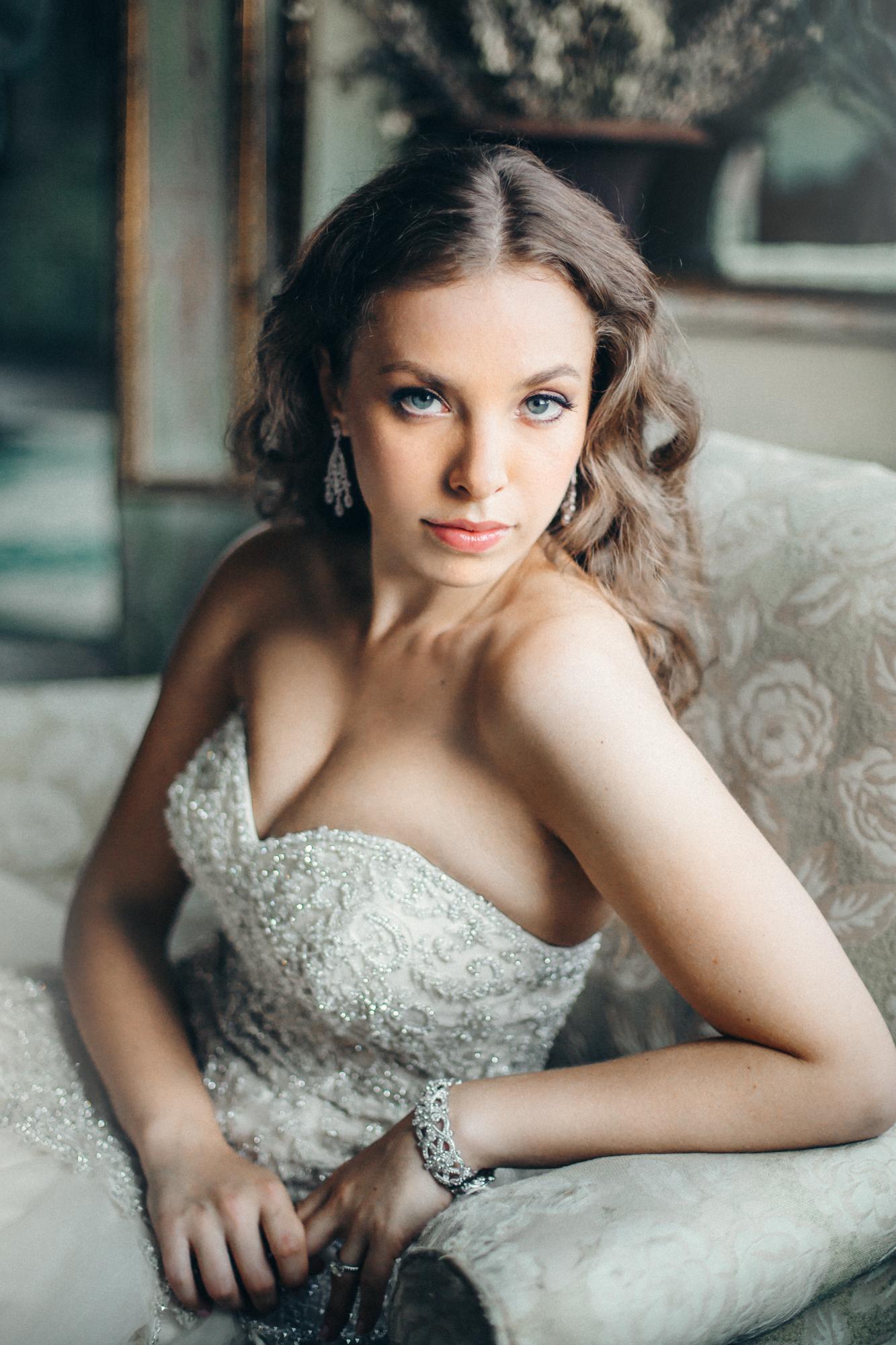 New York Wedding Photographer Boris Zaretsky Boris_Zaretsky_Photography_1N3A0275-Edit copy.jpg