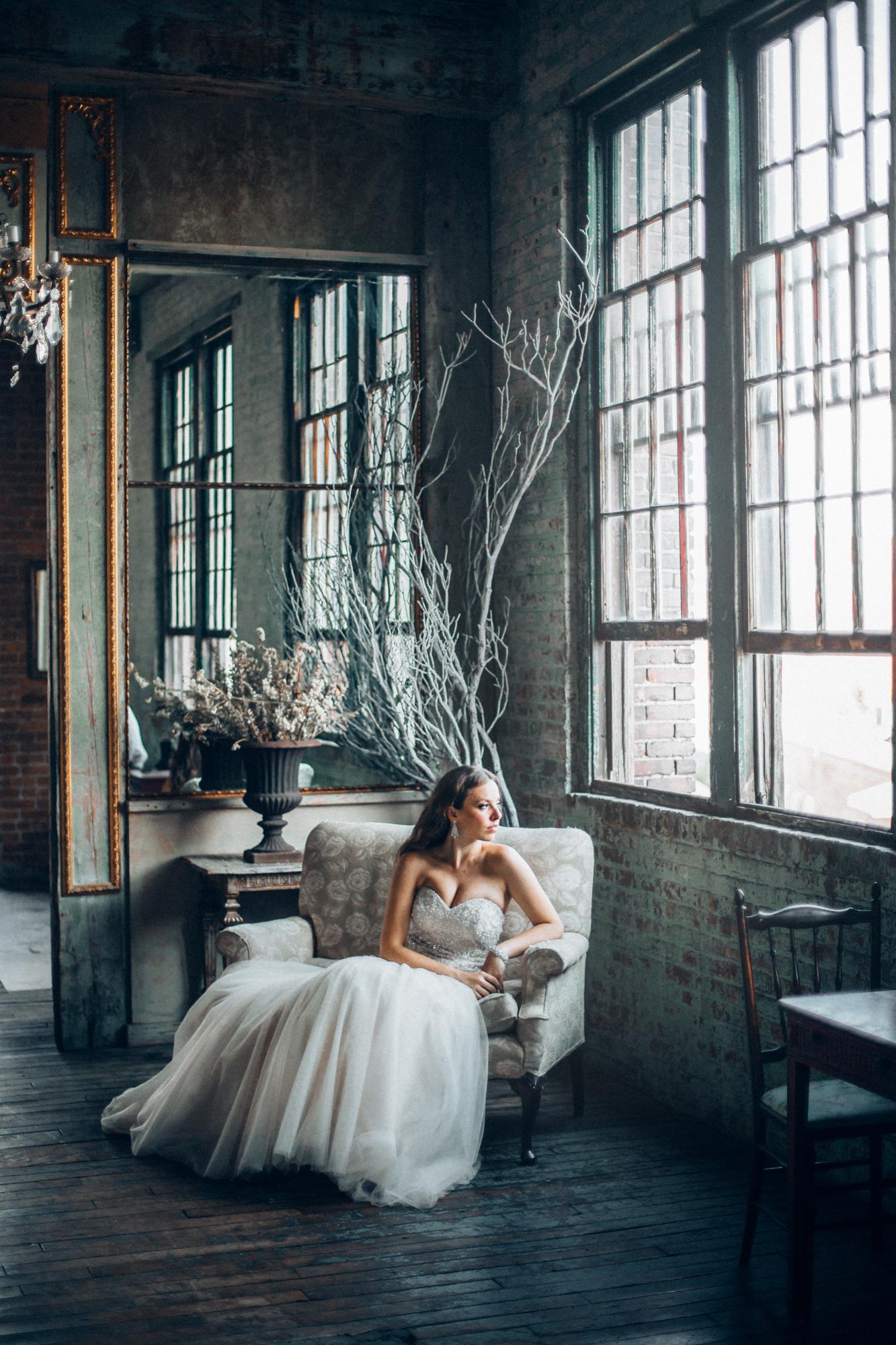 New York Wedding Photographer Boris Zaretsky Boris_Zaretsky_Photography_1N3A0291-Edit copy.jpg